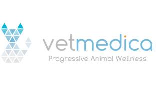 VETMEDICA – Οξείες και χρόνιες διάρροιες σε κουτάβια